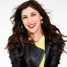 Mayim Bialik Net Worth: Actress of Big Bang Theory; Know her earnings, career, tvshows