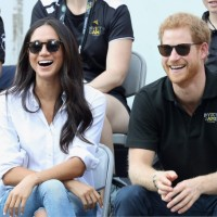 Meghan Markle, 5 Facts to Know about Prince Harry's Girlfriend (Fiancée)!