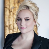 Meghan McCain Net Worth:Know her income,Family, husband, Salary,siblings,career