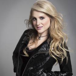 Meghan Trainor Net Worth: Know her incomes, songs,albums,career, husband