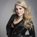 Meghan Trainor Net Worth 2019: Know her incomes, songs,age,albums, youtube, career, husband