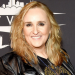 Melissa Etheridge Net Worth | Wiki: Know her songs, albums, earnings, youtube, children, age