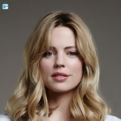 Melissa George Net Worth and Facts of her career, achievements, property, affairs