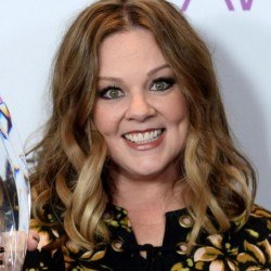 Melissa McCarthy Net Worth|Wiki, Bio: Know her earnings, movies, husband, age, height, family