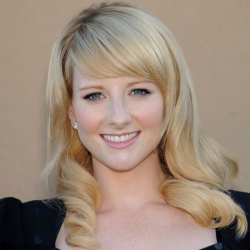 Melissa Rauch Net Worth | Wiki, Bio: Know her earnings, movies,TvShows, Career, Husband