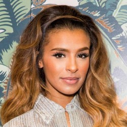 Melody Thornton Net Worth: Know her songs, albums, earnings, husband, affair, family