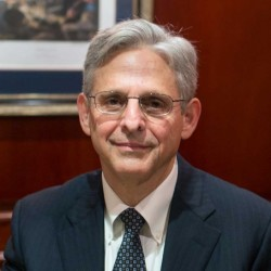 Merrick Garland Net Worth : know his earnings,political career,education,family