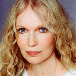 Mia Farrow Net Worth|Wiki: know her earnings, career, movies, siblings, children, relationships.