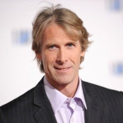 Michael Bay Net Worth|Wiki: Know his earnings, movies, career, family, wife