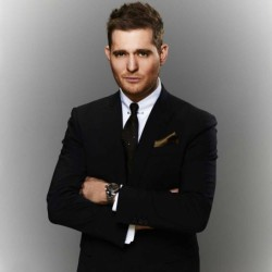 Michael Buble Net Worth: Know his songs, albums,tour,earnings,age, relationship