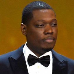 Michael Che Net Worth|Wiki: know his earnings, Career, Movies, TV shows, Age, Relationship