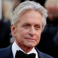 Michael Douglas Net Worth-How Much is Micheal Douglas Net Worth?