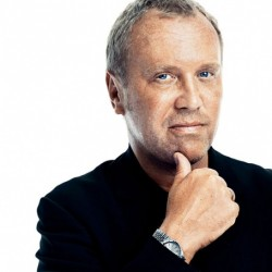 Michael Kors Net Worth|Wiki: A fashion designer, his earnings, his fashion outlet, career
