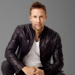 Michael Rosenbaum Net Worth|Wiki: Know his earnings, movies, tv shows, career, wife, podcast