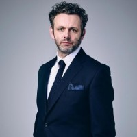 Michael Sheen Net Worth and his career, achievements, early life, personal life