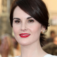 Michelle Dockery Net Worth | Wiki: Know her earnings, movies, TvShows, career, husband