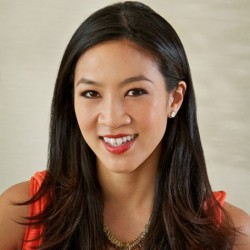 Michelle Kwan Net Worth: Know her earnings,skate career, instagram, awards, family, husband