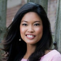 Michelle Malkin Net Worth: Know her earnings, shows, husband,YouTube, Family, Daughter, Books