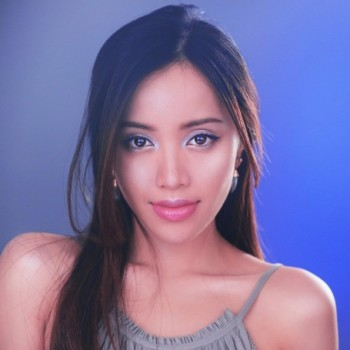 Michelle Phan Net Worth and Let's know her income source, career, marital status, early life