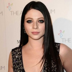 Michelle Trachtenberg Net Worth | Wiki: Know her earnings, movies, tv shows, husband, family