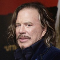 Mickey Rourke Net Worth|Wiki:An Actor and boxer, his earnings, career, wife, movies, tvShows