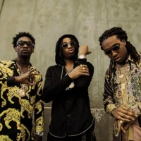 Migos -Know everything about the number one hip-hop group in the world.