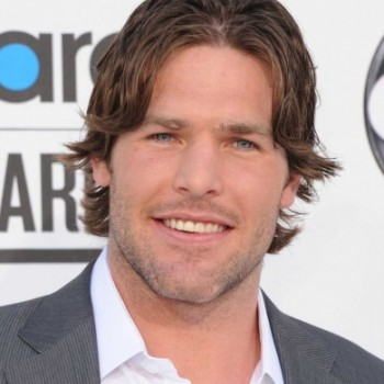 Mike Fisher Net Worth|Wiki:An Ice Hockey Player, his earnings, salary, stats, wife, family