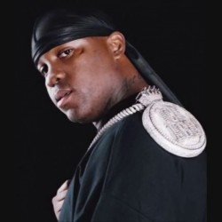 Mike Jones Net Worth | Wiki, Bio: Know his earnings, songs, albums, career, relationship
