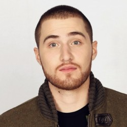 Mike Posner Net Worth: Know his songs,albums, age, youtube, family, music career