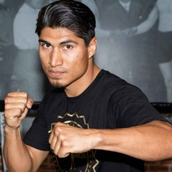 Mikey Garcia Net Worth|Wiki|Bio|Career: Know his earnings, fights, age, height, wife, family