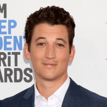 Miles Teller Net Worth: Know Miles Tellers Movies,incomes,fiance,instagram,age,imdb