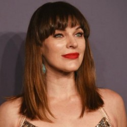 Milla Jovovich Net Worth|Wiki: Know her earnings, career, Achievement, musics, movies