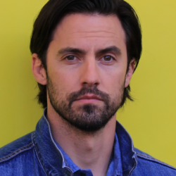 Milo Ventimiglia Net Worth | Wiki: Know his earnings, movies, TvShows, wife, height, age