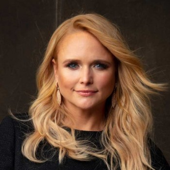 Miranda Lambert Net Worth|Wiki: A singer, her earnings, salary, songs, albums, husband, tour