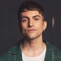 Mitch Grassi Net Worth and Let's know his income sources, career, personal life, peak points
