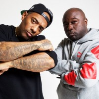 Mobb Deep Net Worth- Know the net worth of Mobb Deep, Havoc and Prodigy