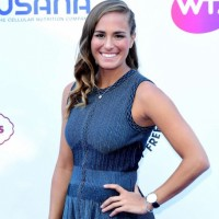 Monica Puig Net Worth,Wiki,Bio | Know her earnings,tennis career, age, Instagram, ranking