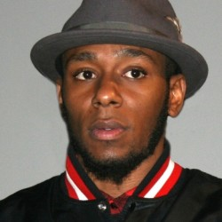 Mos Def Net Worth|Wiki: Know his earnings, songs, movies, tv shows, albums