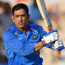 MS Dhoni Net Worth: Famous Cricketer in the World MS Dhoni, Know his biography & earnings
