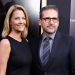 Nancy Carell Wife of Steve Carell Wiki - Know her net worth, incomes and life style, family, movies
