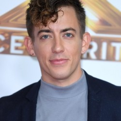 Kevin McHale Net Worth|Wiki: An American actor, his earnings, Career, Movies, Songs, Age, Height