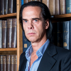 Nick Cave Net Worth | Wiki, Bio: Know his earnings, songs, albums, tour, wife, children