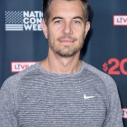 Nick Hexum Net Worth|Wiki: Know his earnings, Career, Songs, Albums, Awards, Age, Wife, Children