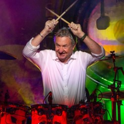 Nick Mason Net Worth|Wiki: Know his songs, albums, Pink Floyd, career, family