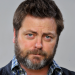 Nick Offerman Net Worth: Know about woodworker,earnings, movies, tvShows, books, wife