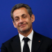 Nicolas Sarkozy Net Worth|Wiki|Bio|Career: A french politician,his earnings, wife, family, kids