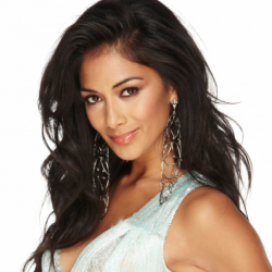 Nicole Scherzinger Net Worth: Know her earnings, songs, age, husband, movies, Instagram, tattoo