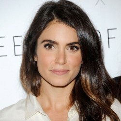 Nikki Reed Net Worth|wiki: Know her earnings, movies, tv shows, wedding, husband, age