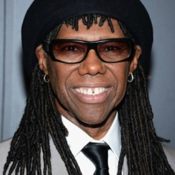 Nile Rodgers Net Worth|Wiki: know his earnings, Songs, Albums, Tours, Assets, Age, Wife