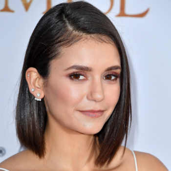 Nina Dobrev Net Worth- Know her incomes,movies,career, husband, relationship